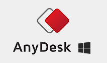 Any Desk Windows