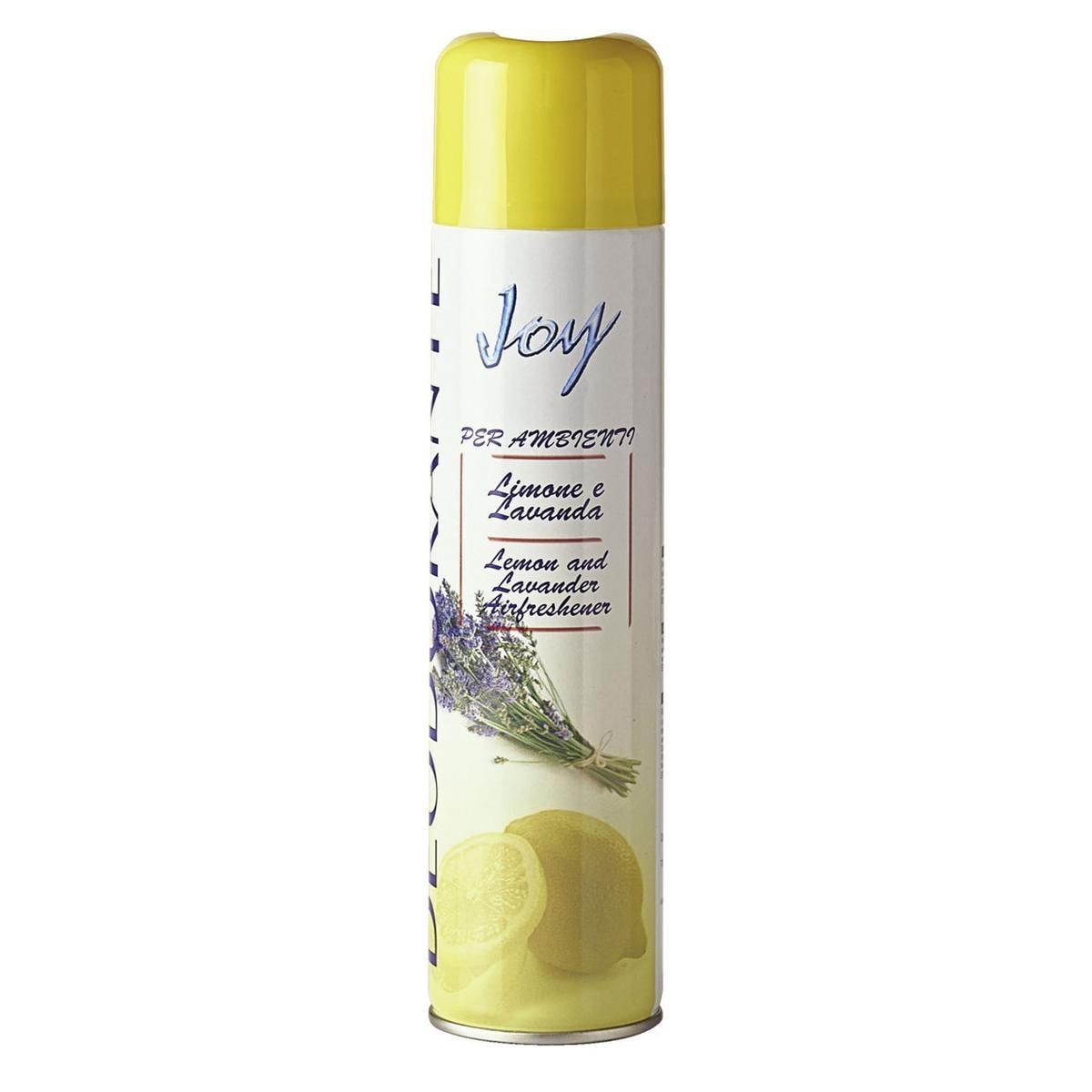 Deodoranti Per Ambienti.Deodoranti Per Ambienti Profumo Limone